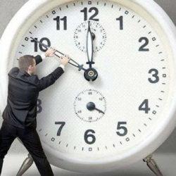 Вы сами выбираете время во сколько к нам приехать