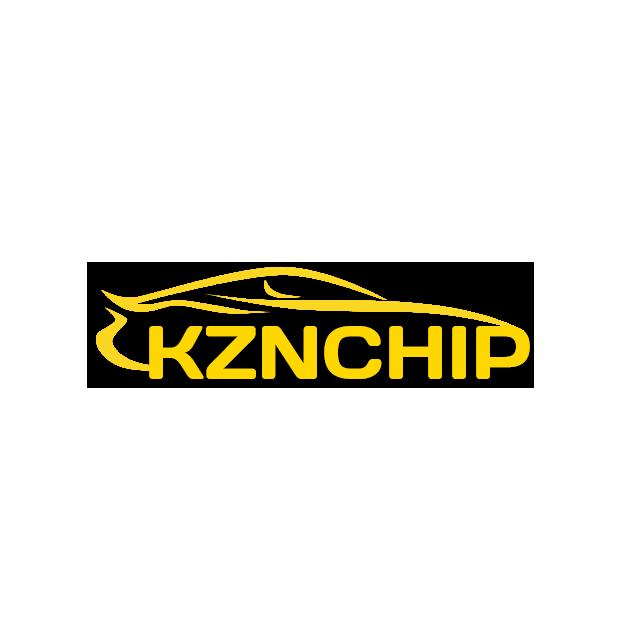 (c) Kznchip.ru